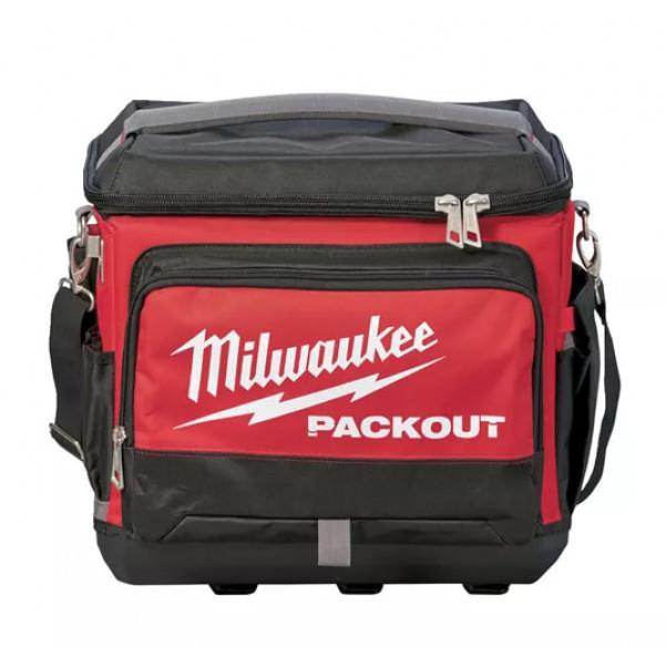 Термосумка Milwaukee PACKOUT